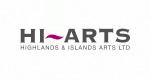 HI-Arts