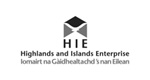 Highlands & Islands Enterprise