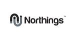 Northings