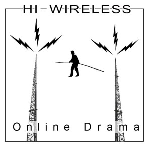 HI-wireless